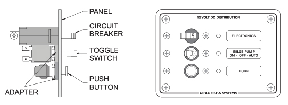 Panel_Switches_Mounting_Diagram switch toggle dpst off on blue sea systems