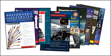 recommended books on marine electrical systems blue sea systems rh bluesea com