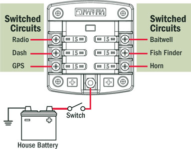 6_common_source_circuits wiring question about adding accesories gmt400 the ultimate 88  at couponss.co