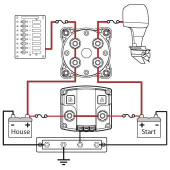Honeywell Fan Center Control Wiring Diagram also Ab Overload Relay Wiring Diagram as well 12v Relay Wiring Diagram further Circuit diagrams moreover Chint Contactor Wiring Diagram. on wiring diagram for lockout relay
