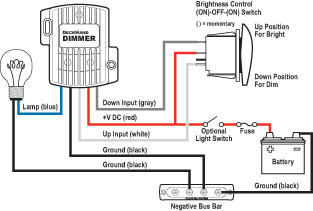 H ton Bay Remote Wiring Diagram further Occupancy Sensor Control Diagram further Decora 3 Way Switch Wiring Diagram together with Panasonic Dimmer Switch additionally Leviton 4 Way Wiring Diagram. on lutron 4 way switch wiring diagram